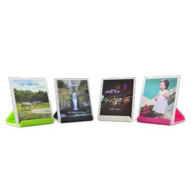 photo gifts - Photo Stand
