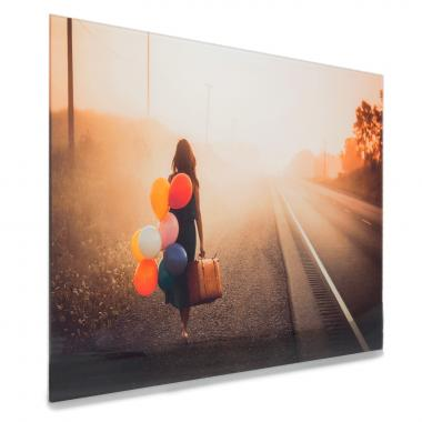 photo gifts - Acrylic Art Prints