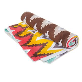 photo gifts - Beach Towels