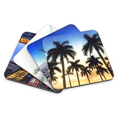 photo gifts - Coasters