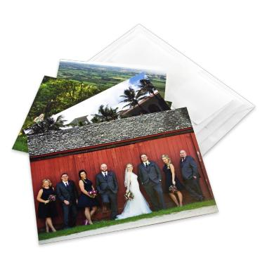 photo gifts - Flat Cards