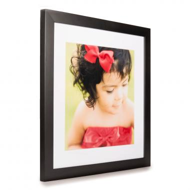 photo gifts - Framed Art Prints