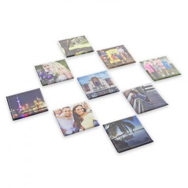 photo gifts - Magnets