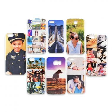 photo gifts - Phone Cases