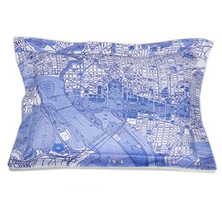 photo gifts - Pillow Shams