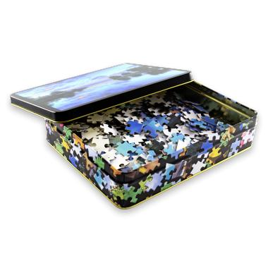 photo gifts - Puzzles