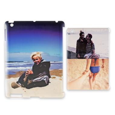 photo gifts - Tablet Cases