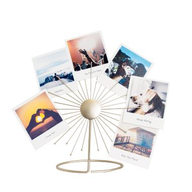 photo gifts - Sunny Photo Holder
