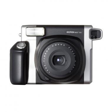 photo gifts - Fuji Instax Wide 300 Instant Camera