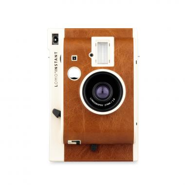 photo gifts - Lomo'Instant Camera Sanremo