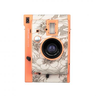 photo gifts - Lomo'Instant Camera Kyoto